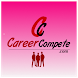 Career Compete -Sarkari Naukri by Sarkari Sakori Technical
