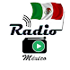 Radio Mexico by coworker