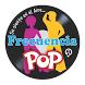 Frecuencia Pop 99.3 by LocucionAR