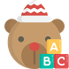 ABC Kids - Learning & Song by RootDev.Th