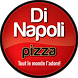 Di Napoli pizza Alfortville by DES-CLICK