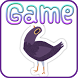 Trash Doves by FSZA STUDIO LLC