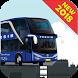 Bus Maung Bandung Simulator 2018 by Pandev Enginering