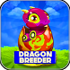 Dragon City Breeder by Guistaffore