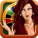Roulette by Dumadu Games