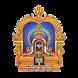Rameswaram eBooking by ISKY Techies Pvt. Ltd.