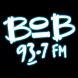 93.7 BOB FM Reno