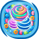 Candy Mix - Match 3 Mania by Match 3 Mania