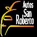 Autos San Roberto by MobAppCreator