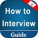 How to Interview Guide by Mobile Coach