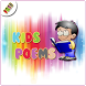 Kids Poems (Free Application) by FantasticFun