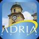 AdriaGUIDE Rijeka by Navigo Sistem Ltd