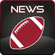 Tampa Bay Football News by NDO Sport News