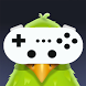 Play gamePigeon Free On Line Tricks by Milly apps