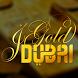IGold UAE by Ponnus Online