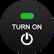 Simple FlashLight + Widget by Prabhu P