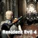Guide Resident evil 4 by Stephen.dev19