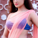 Romantic Hot Girls Images by Ritu Appz Ltd