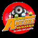 Radio Ancori by Servicios Energia Lider Bolivia