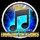 Imagine Dragons Songs and lyrics