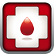 Diabetes Plus by SquareMed Software GmbH