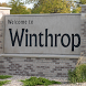 Winthrop on the Go by Tour Buddy LLC.