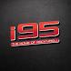 I95 Rock - Danbury WRKI by Townsquare Media, Inc.