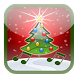 Christmas Songs by Radios World Studio
