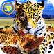 Leopard Family Simulator by Wild Animals World