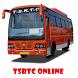 TSRTC Online by SS App Zone