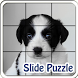 Slide Puzzle Infinity by XenoStorm