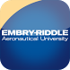 ERAU by YouVisit LLC