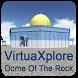 VirtuaXplore Dome Of The Rock