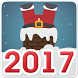 Новогодние поздравления - 2017 by belka.developer