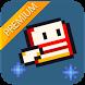 Floppy Bird Premium by Thanatos Games