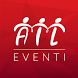 AIL Eventi by AIL