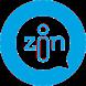 지인:지혜로운사람들 by Zin- 지혜로운사람