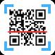 QR code Scanner : Barcode Reader by Melbourne App Studio