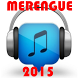 Merengue Gratis 2016 by POPULAR!
