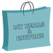 My Deals and Coupons by G3 Apps