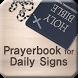 Prayer Book of Sign by 주식회사 트렌디앱