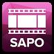 SAPO Cinema by MEO – Serviços de Comunicações e Multimédia, S.A.