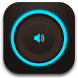 Volume Booster and Amplifier Equalizer by ModoAd