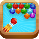 Bubble Shooter Deluxe by Alice Paul