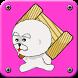 HAMMER GAME! by LDstudio