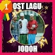 OST Jodoh Wasiat Bapak