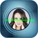 Face Detection Screen Lock Prank by always fun prank