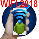 Wifi Hacker Pass 2 Prank 2018 by AndroidSelene