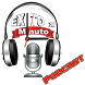 Autoayuda y Emprender Podcast by Bundhet