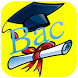 Cours Bac Maroc by Issam App